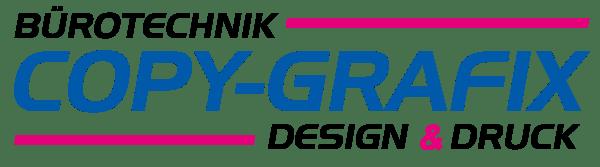 Copy-Grafix
